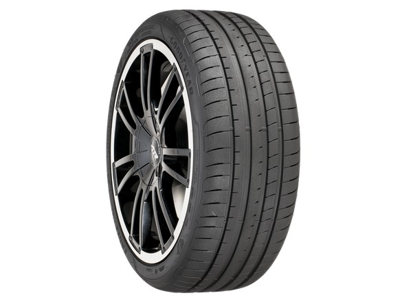 goodyear eagle f1 asymmetric 3 tire specs consumer reports. Black Bedroom Furniture Sets. Home Design Ideas