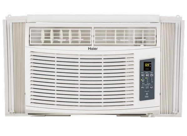 385564 windowairconditioners haier hwe12xcr best window air conditioners of 2017 consumer reports  at readyjetset.co