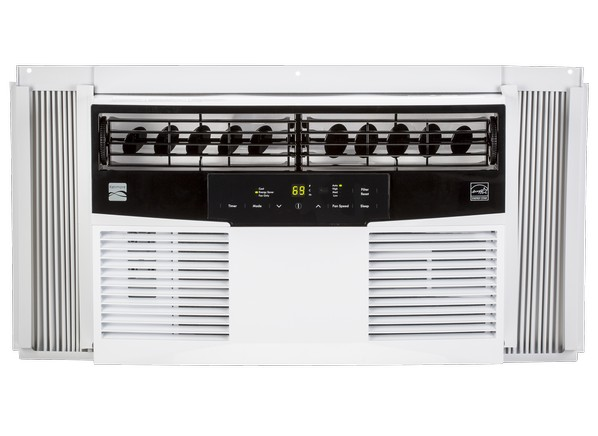 Kenmore 77060 Air Conditioner Consumer Reports