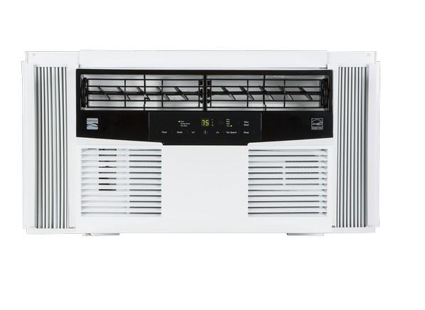 kenmore 5000 btu air conditioner. kenmore 77080 air conditioner 5000 btu
