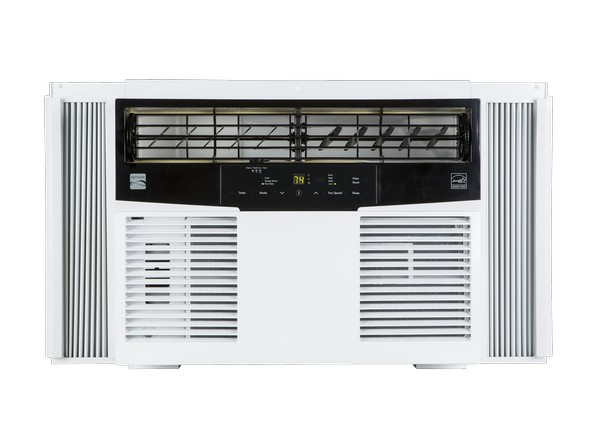 Kenmore 77120 Air Conditioner Consumer Reports
