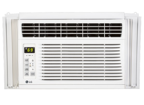 385568 windowairconditioners lg lw6016r best window air conditioners of 2017 consumer reports  at readyjetset.co