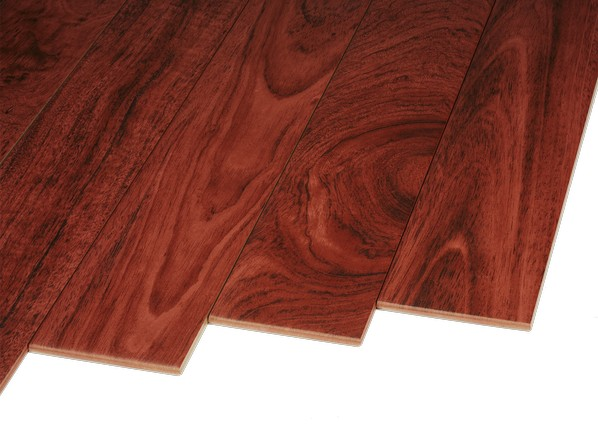 Lumber Liquidators Avella Brazilian Cherry 10040432 Flooring