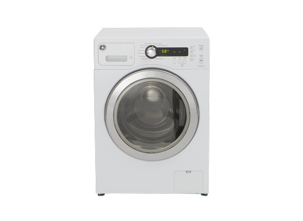 ge washing machine warranty