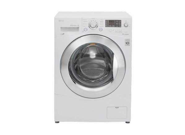 Lg Washer And Dryer Manufacturer Warranty ~ Lg wm hw washing machine prices consumer reports
