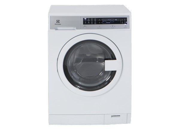 Electrolux Eifls20qsw Washing Machine Reviews Consumer