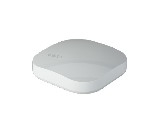 Eero Home Wifi System Individual Wireless Router