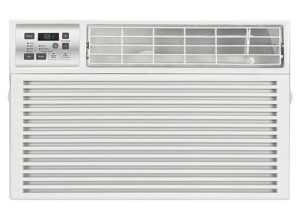 Ge Aez08lv Air Conditioner Consumer Reports
