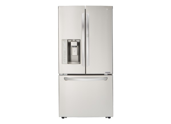lg refrigerator lfxs24663s. lg lfxs24663s refrigerator lg lfxs24663s g