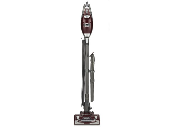 Shark Rocket Deluxepro Truepet Hv322 Vacuum Cleaner