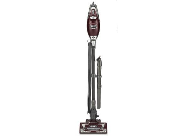 shark rocket deluxepro truepet hv322 - Shark Upright Vacuum