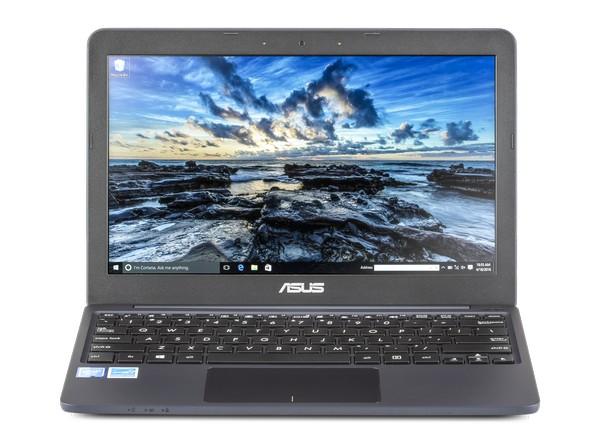 Asus VivoBook E200HA-US01