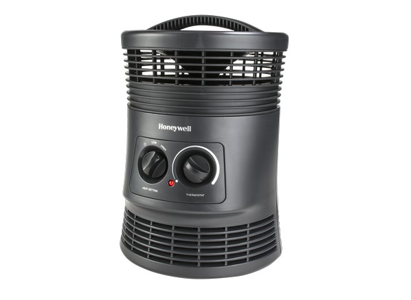 honeywell space heater honeywell hhf360v space heater consumer reports 12128