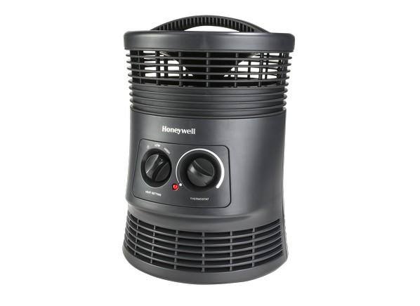 Honeywell Hhf360v Space Heater Consumer Reports