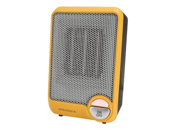 insignia ns htcng6 best buy space heater consumer reports. Black Bedroom Furniture Sets. Home Design Ideas