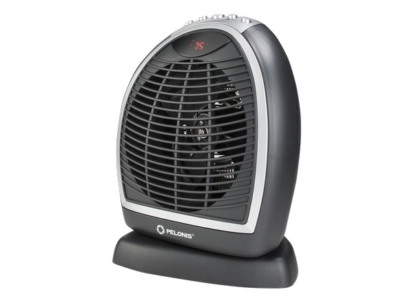 Pelonis Hf 0063 Space Heater Consumer Reports