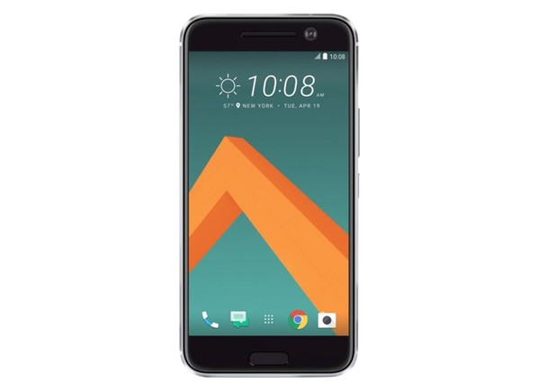 HTC 10 Cell Phone & Service