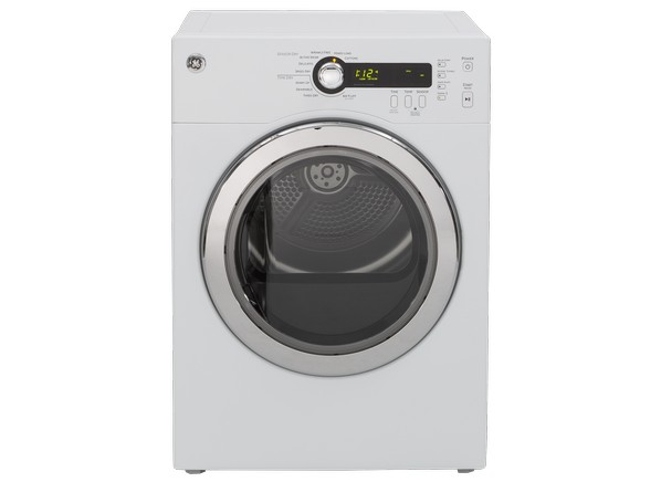 Ge Dcvh480ekww Clothes Dryer Consumer Reports