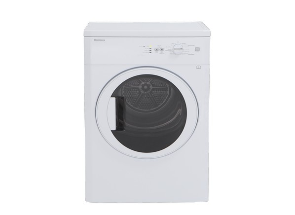 Blomberg Dv17542 Clothes Dryer Consumer Reports