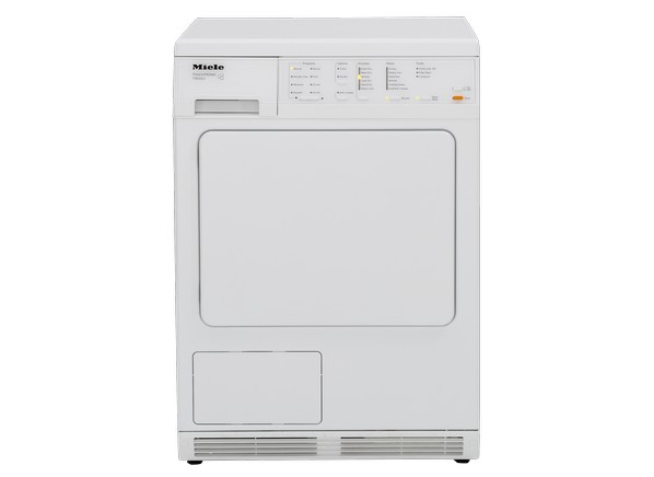 Miele T8023c Clothes Dryer Consumer Reports