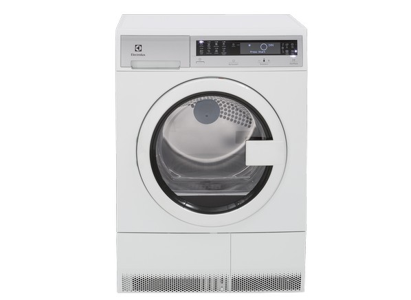 Small Clothes Dryer ~ Electrolux eied qsw clothes dryer reviews consumer reports