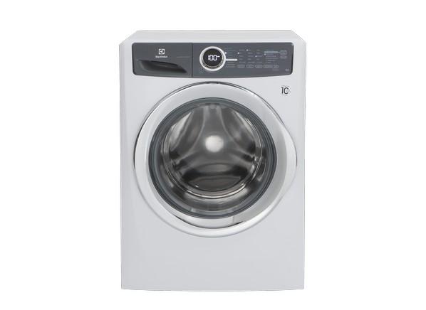 consumer reports washing machines electrolux efls517siw washing machine consumer reports 12774