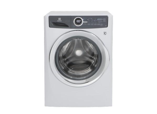 electrolux 517 washer. electrolux efls517siw washing machine 517 washer u