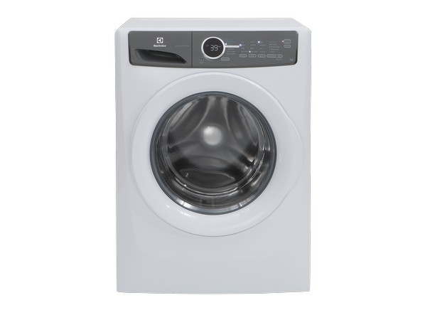 Electrolux Eflw417siw Washing Machine Consumer Reports