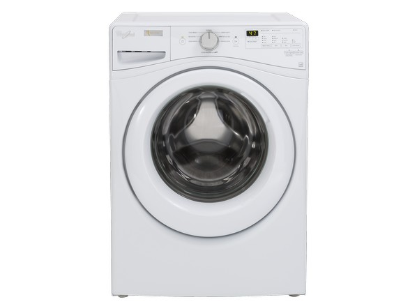Whirlpool Wfw75hefw Washing Machine Consumer Reports