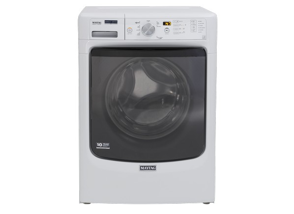Maytag Mhw3505fw Washing Machine Consumer Reports