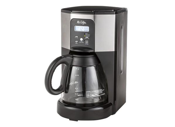 Consumer Reports Mr Coffee Bvmc Ecx41cp