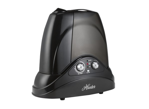 Hunter 33520 Humidifier Prices - Consumer Reports