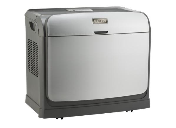 Idylis I Hum 10 140 Lowe S Humidifier Consumer Reports