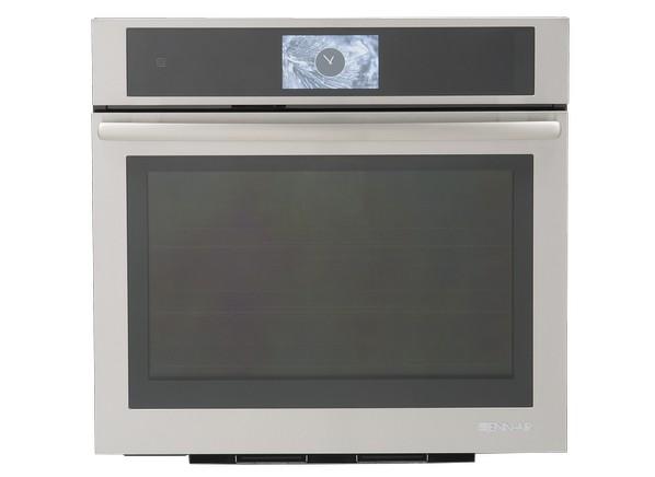 jenn air oven. jenn-air jjw3430ds wall oven jenn air