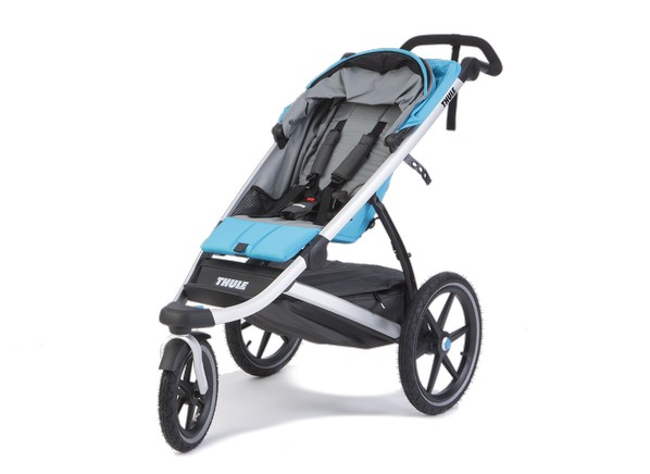 Consumer Reports Best Car Seat Stroller Combo