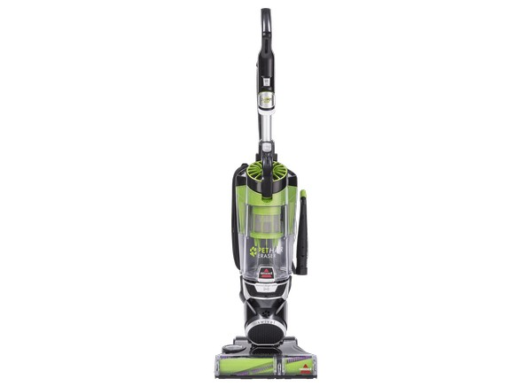 bissell pet hair eraser 1650 vacuum cleaner - Consumers Report Vacuum Cleaners