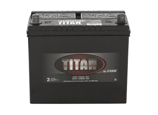 titan 51r car battery consumer reports. Black Bedroom Furniture Sets. Home Design Ideas