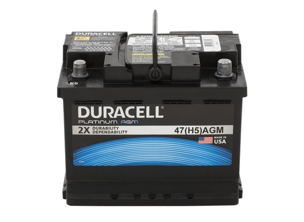 Which Car Battery Has The Best Warranty
