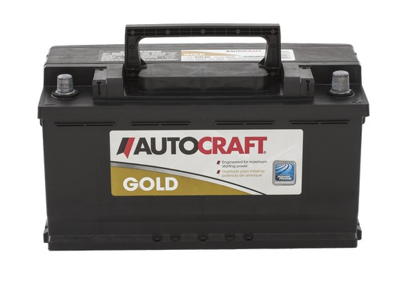 Price Car Battery Replacement