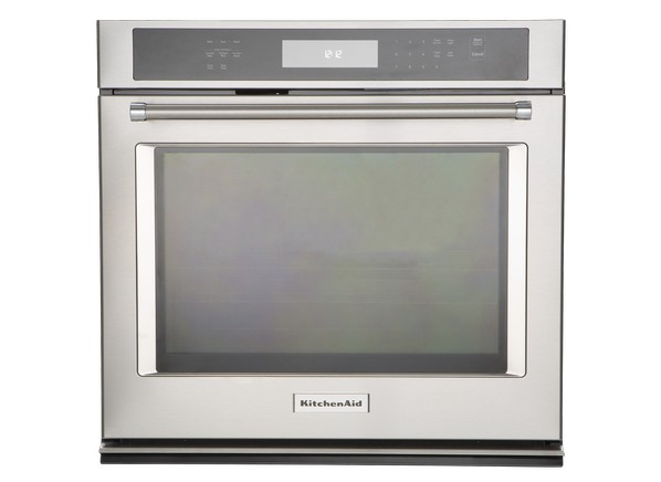 KitchenAid KOSE500ESS Wall Oven