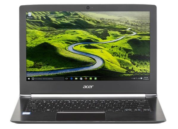 Acer Aspire S5-371-52JR