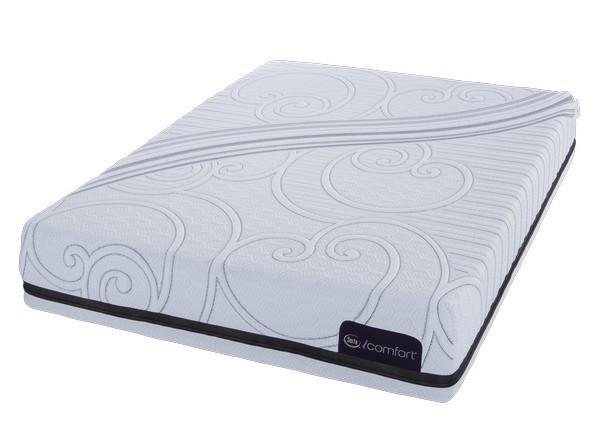 Serta Adjustable Beds PricesIcomfort Savings On