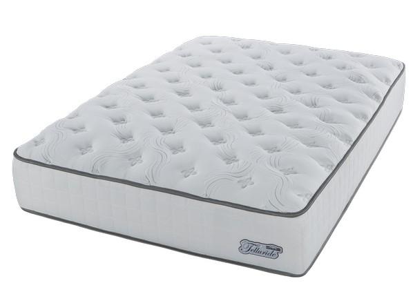 denver mattress telluride mattress