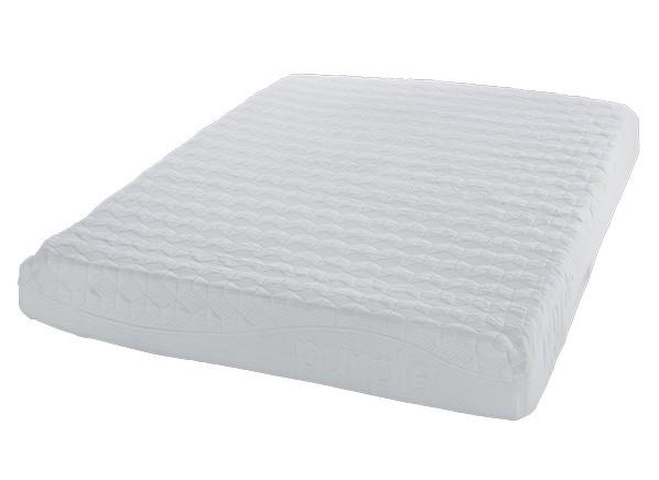 purple the purple bed mattress