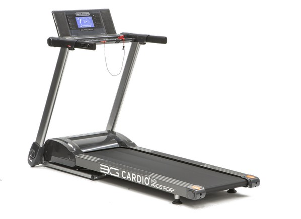 Best Treadmill Under Best Treadmills Under Treadmill Best