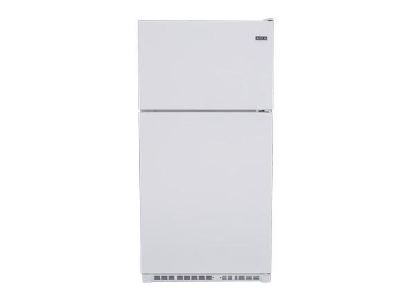 Maytag Mrt311fffm Refrigerator Consumer Reports