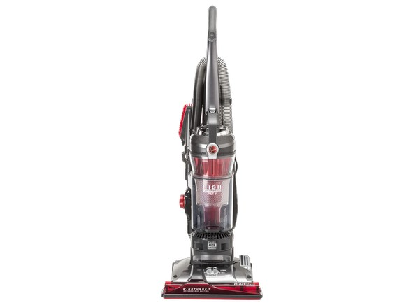 Best Vacuum Cleaner - Product Reviews and Reports