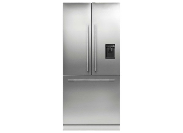 Dcs Rs36a80uc1 Refrigerator Reviews Consumer Reports