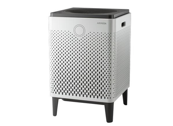 Airmega 300 Air Purifier Consumer Reports