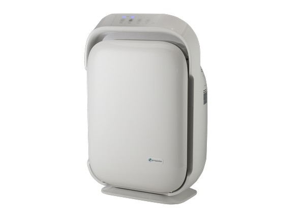 ac9200wca air purifier
